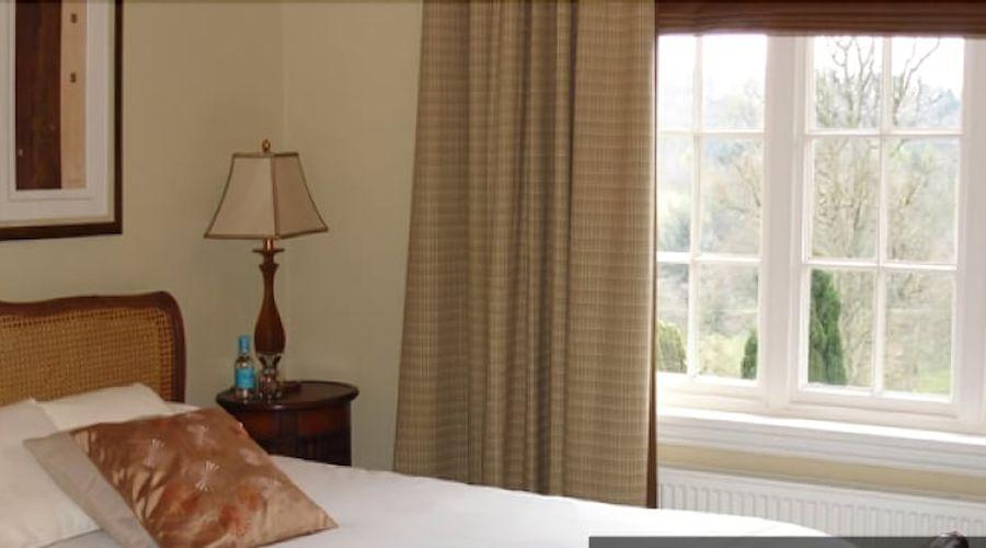 Dunsley Hall Hotel-7 of 31 photos