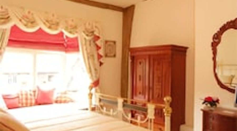 Dunsley Hall Hotel-11 of 31 photos