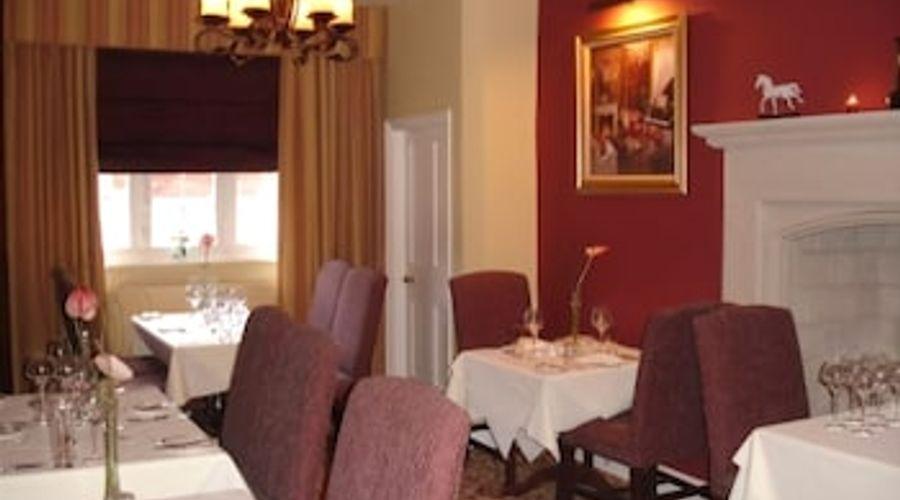 Dunsley Hall Hotel-15 of 31 photos