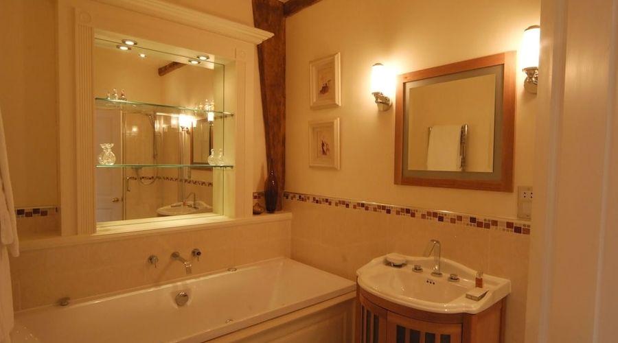 Dunsley Hall Hotel-13 of 31 photos