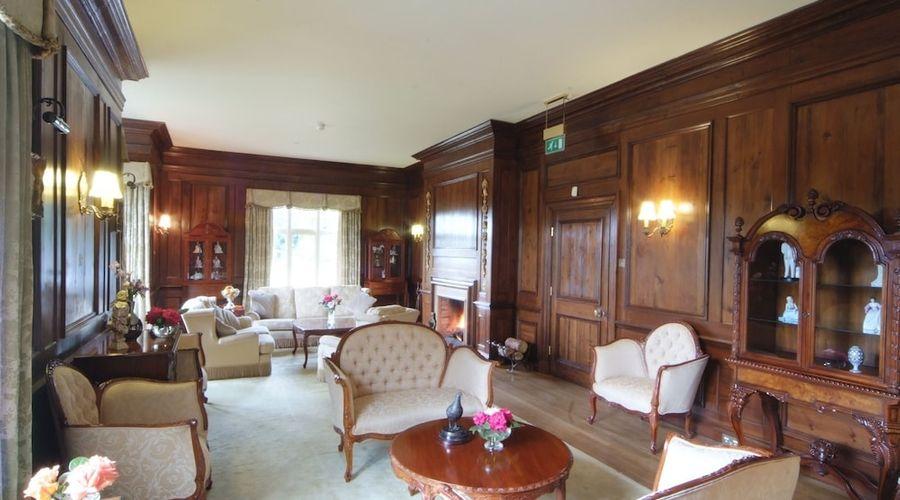 Dunsley Hall Hotel-21 of 31 photos