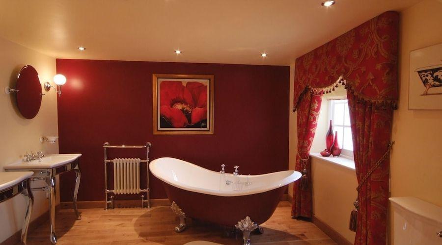 Dunsley Hall Hotel-14 of 31 photos