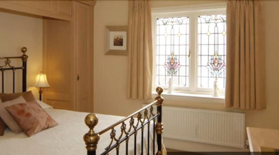 Dunsley Hall Hotel-6 of 31 photos