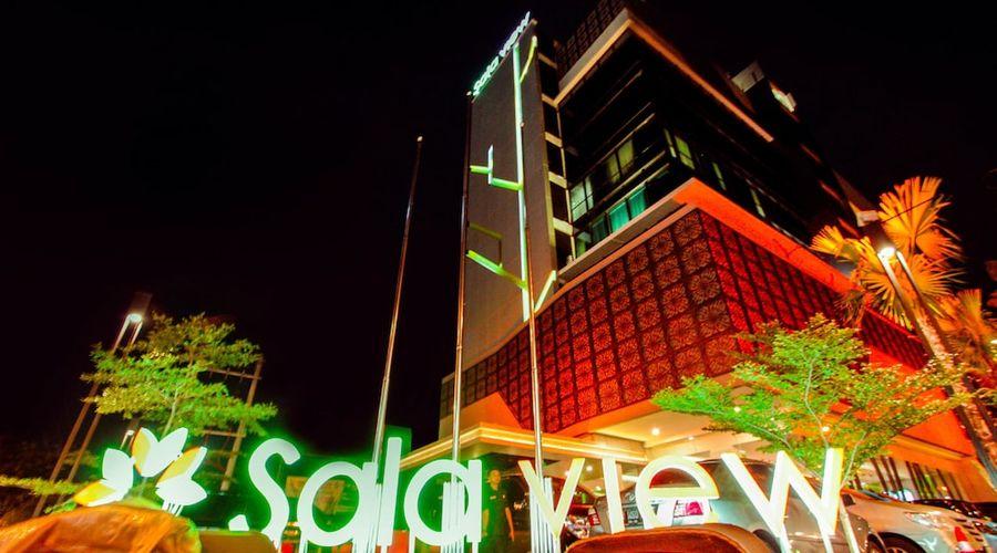 Sala View Hotel-29 of 48 photos