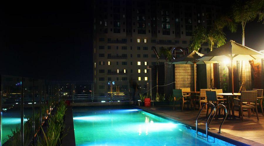 Sala View Hotel-31 of 48 photos