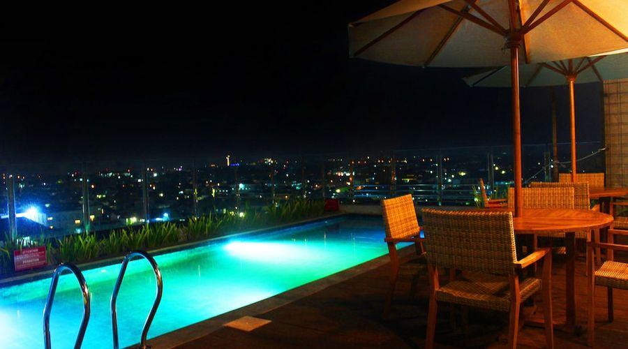 Sala View Hotel-1 of 48 photos