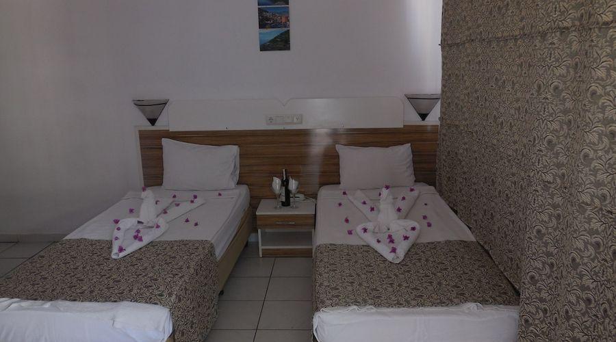 Resitalya Hotel-8 of 52 photos