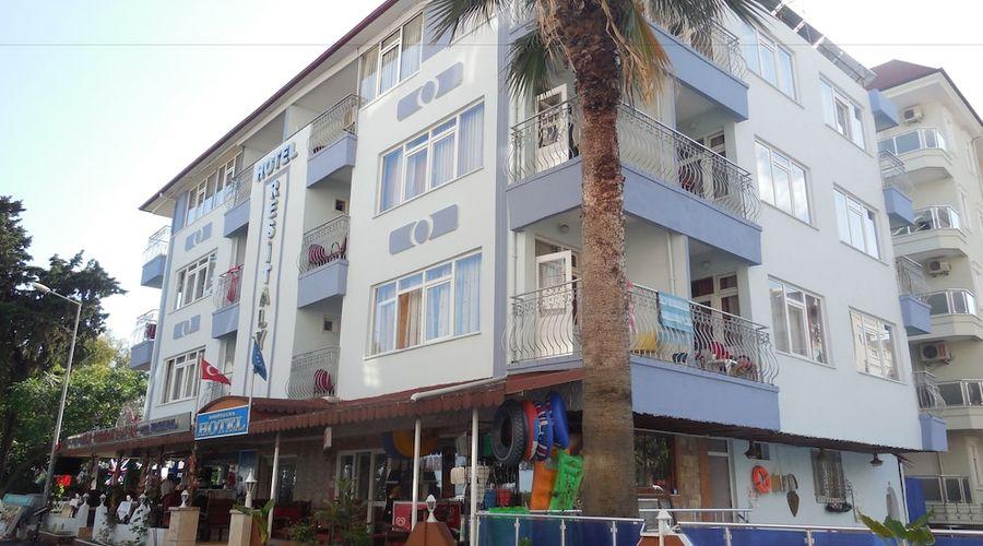 Resitalya Hotel-51 of 52 photos