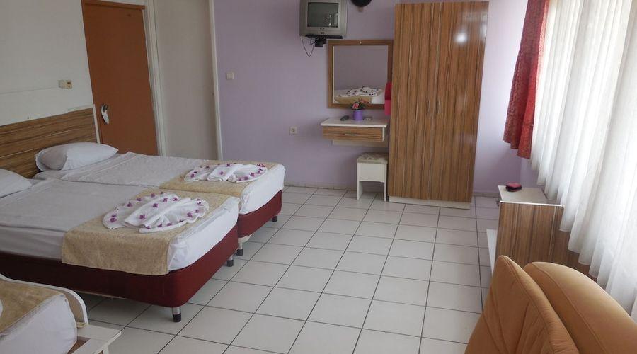 Resitalya Hotel-11 of 52 photos