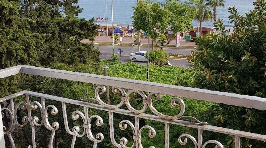 Resitalya Hotel-21 of 52 photos