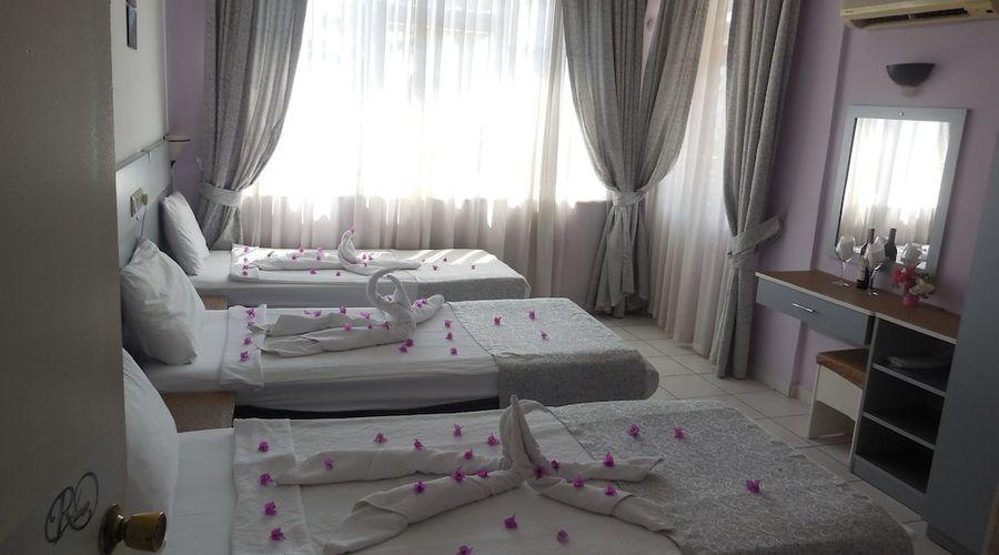 Resitalya Hotel-6 of 52 photos