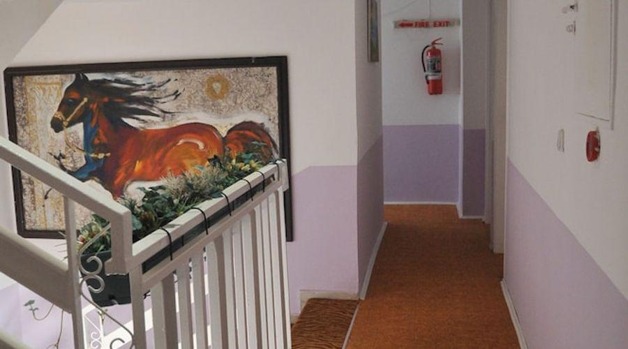 Resitalya Hotel-42 of 52 photos