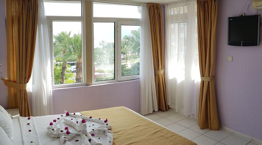 Resitalya Hotel-13 of 52 photos