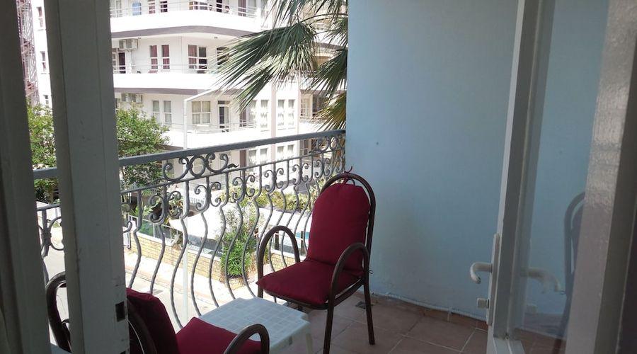 Resitalya Hotel-18 of 52 photos