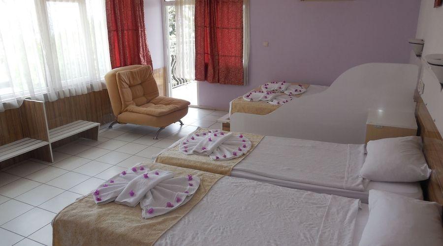 Resitalya Hotel-10 of 52 photos