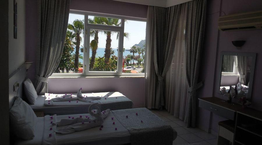 Resitalya Hotel-7 of 52 photos