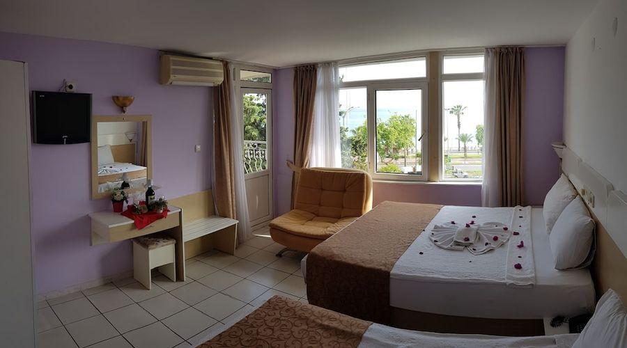 Resitalya Hotel-15 of 52 photos