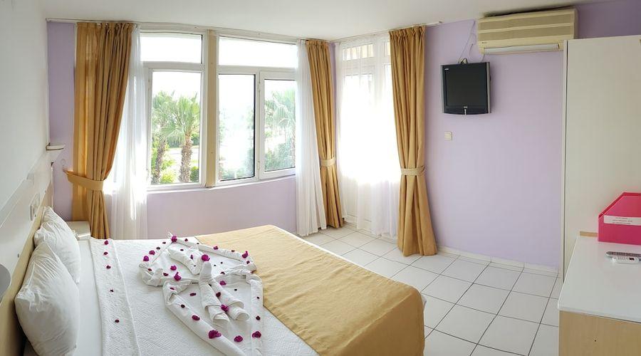 Resitalya Hotel-12 of 52 photos