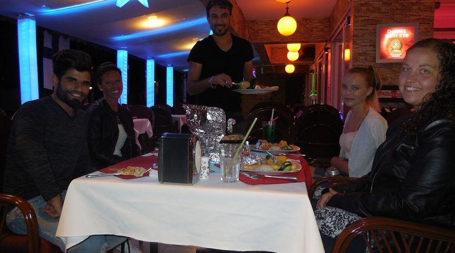 Resitalya Hotel-35 of 52 photos