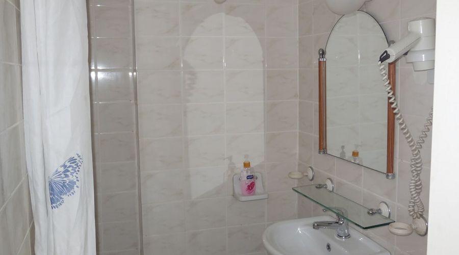 Resitalya Hotel-28 of 52 photos