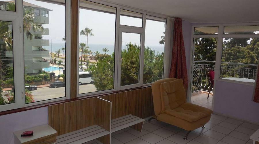 Resitalya Hotel-47 of 52 photos