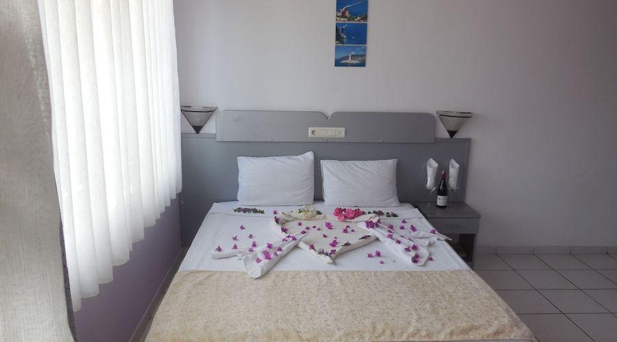Resitalya Hotel-14 of 52 photos