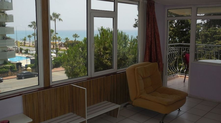 Resitalya Hotel-48 of 52 photos