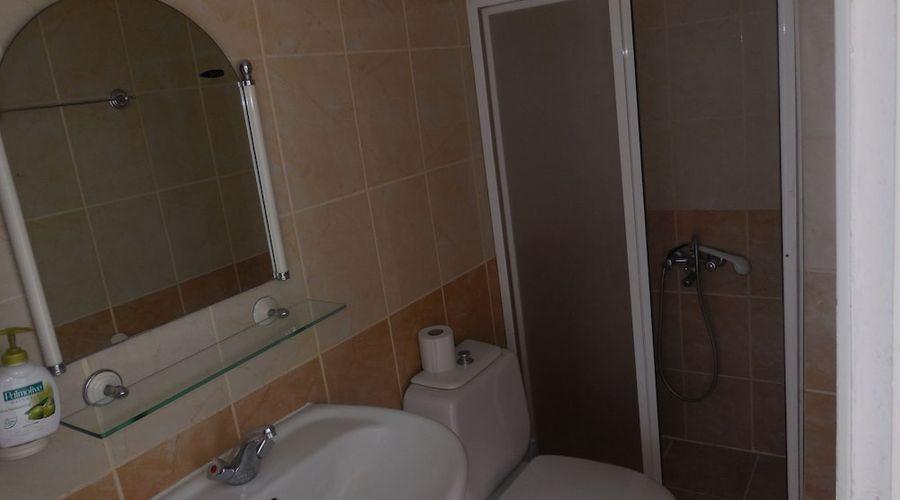 Resitalya Hotel-29 of 52 photos