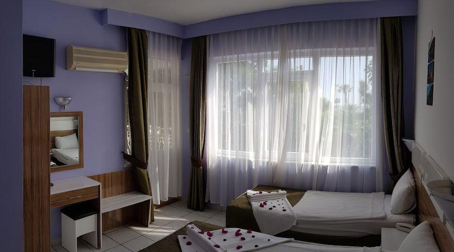 Resitalya Hotel-24 of 52 photos