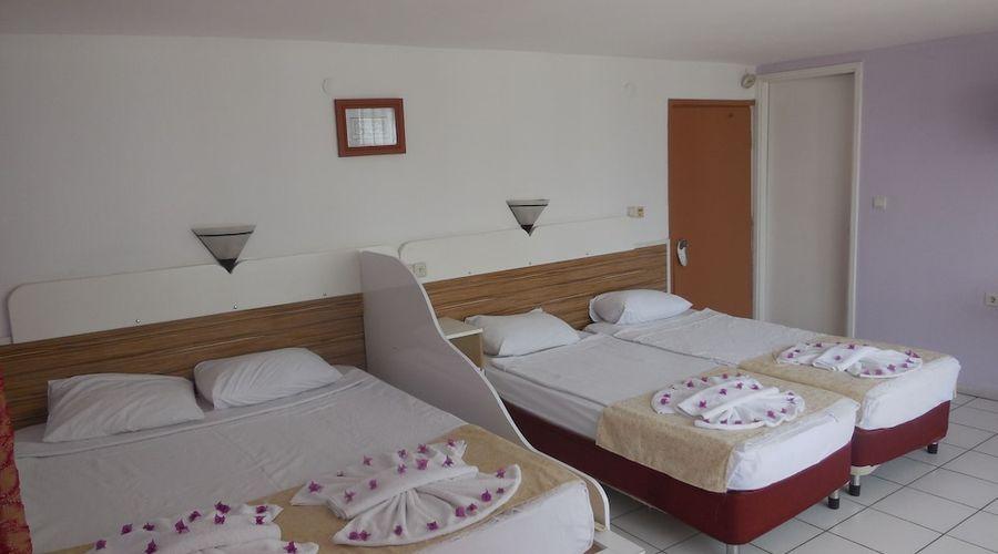 Resitalya Hotel-9 of 52 photos