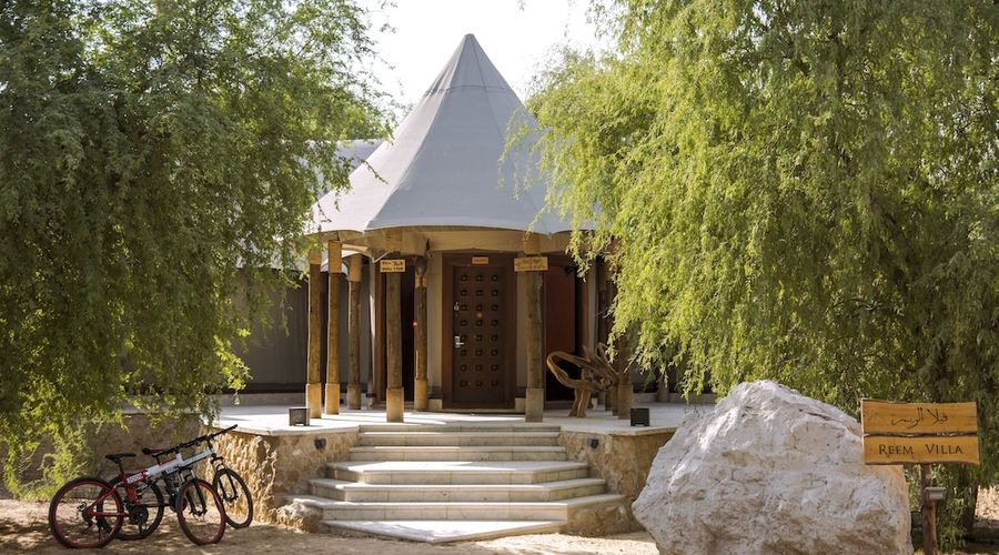 Telal Resort Al Ain-11 of 49 photos