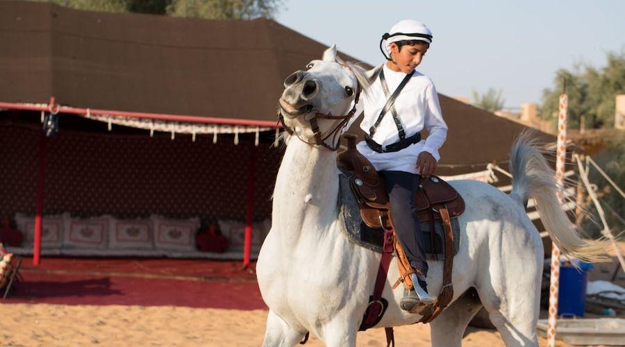 Telal Resort Al Ain-40 of 49 photos
