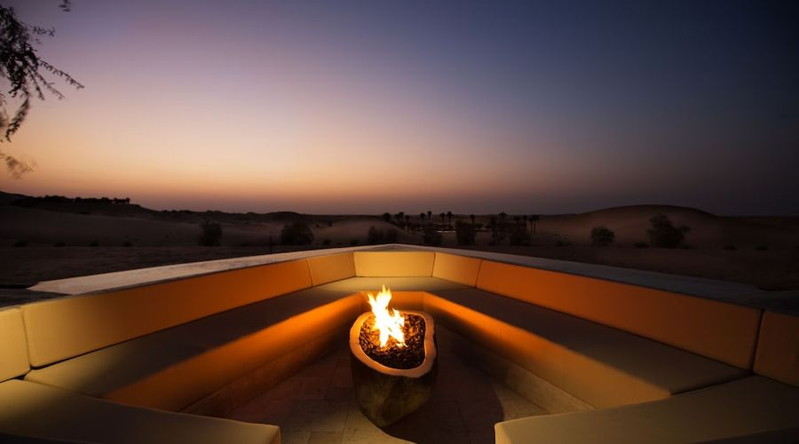 Telal Resort Al Ain-45 of 49 photos