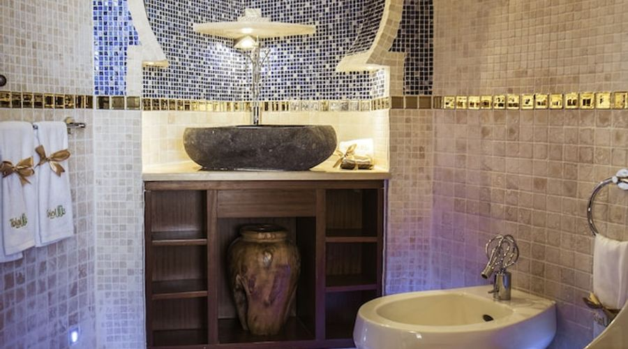 Telal Resort Al Ain-13 of 49 photos