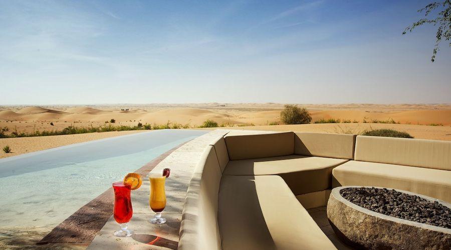 Telal Resort Al Ain-8 of 49 photos