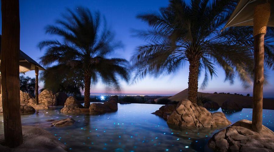 Telal Resort Al Ain-21 of 49 photos