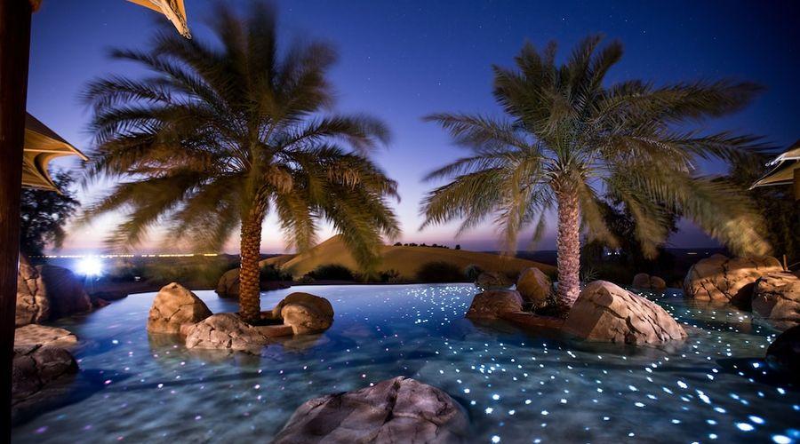 Telal Resort Al Ain-20 of 49 photos