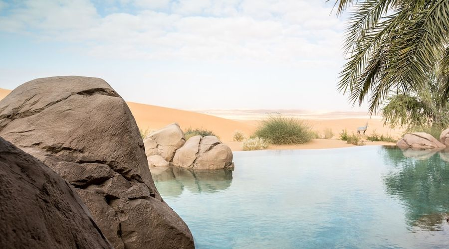 Telal Resort Al Ain-23 of 49 photos