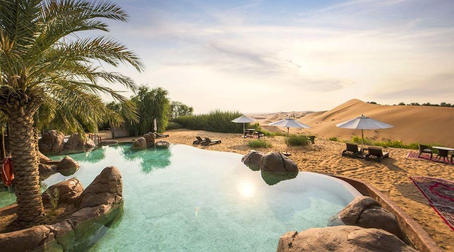 Telal Resort Al Ain-1 of 49 photos