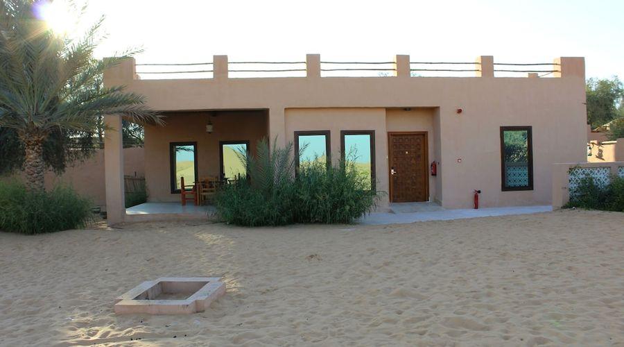 Telal Resort Al Ain-39 of 49 photos