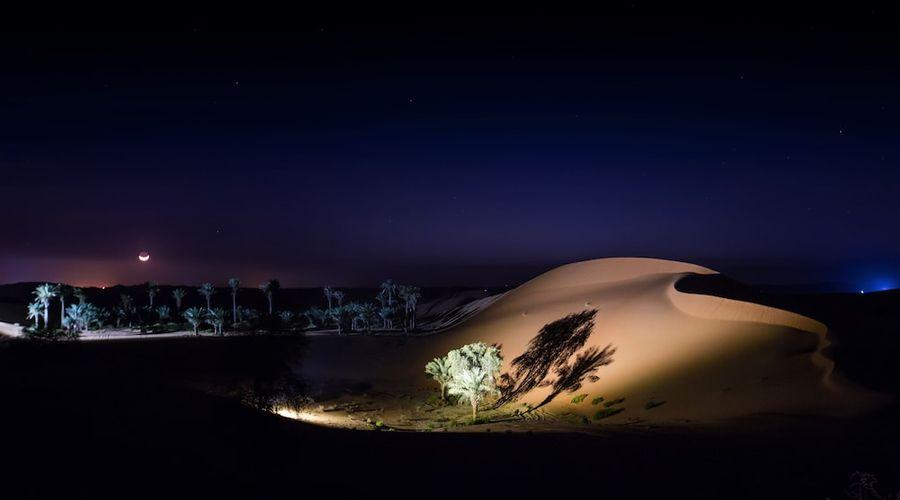 Telal Resort Al Ain-42 of 49 photos