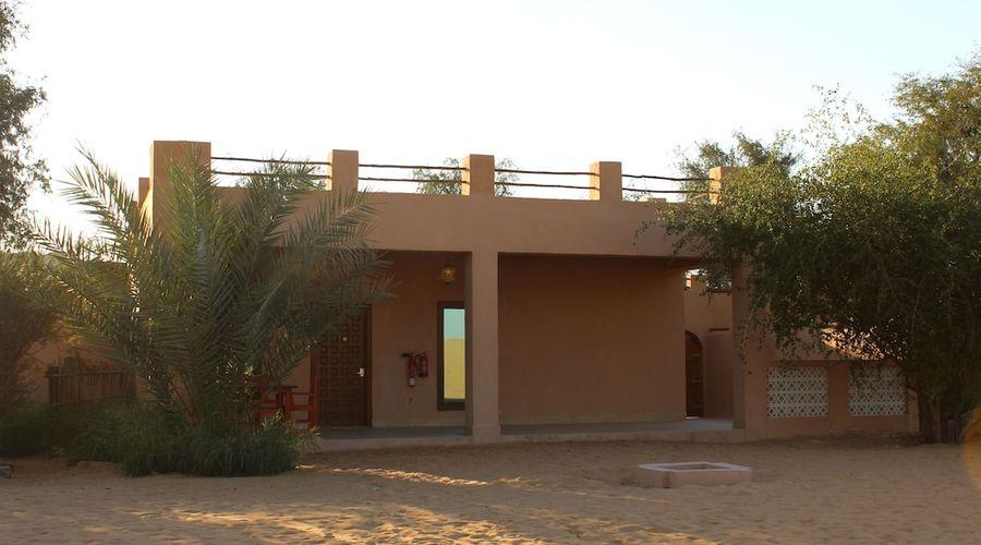 Telal Resort Al Ain-44 of 49 photos