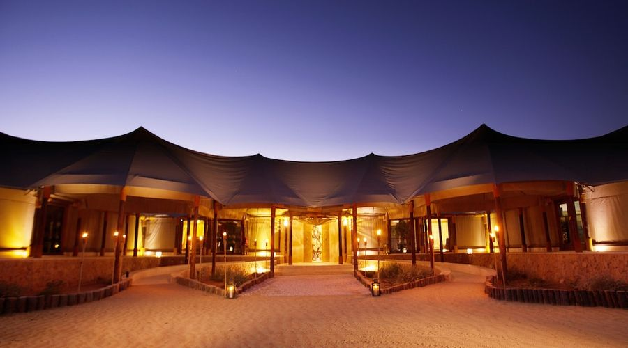 Telal Resort Al Ain-41 of 49 photos
