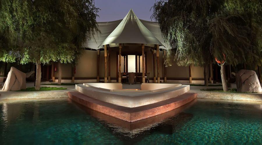 Telal Resort Al Ain-43 of 49 photos