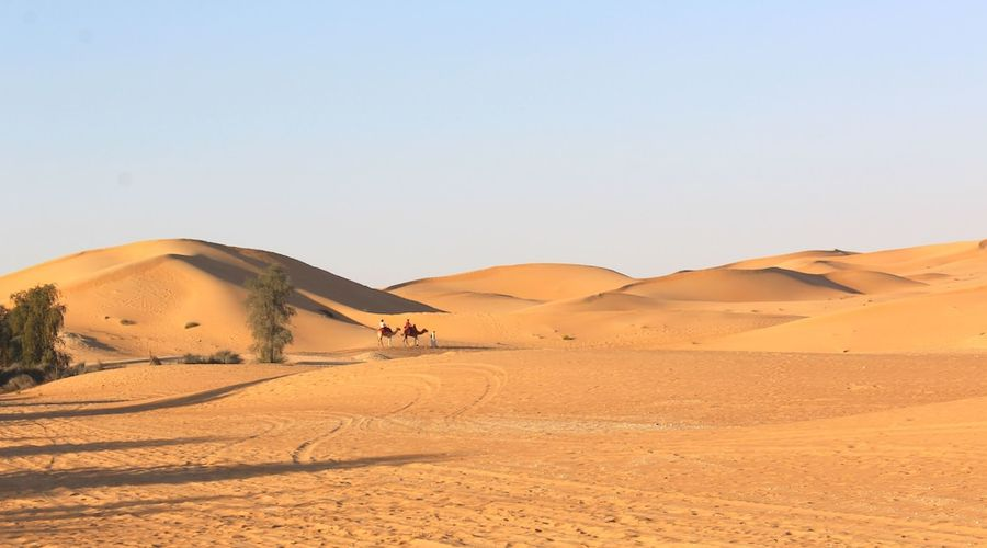 Telal Resort Al Ain-48 of 49 photos