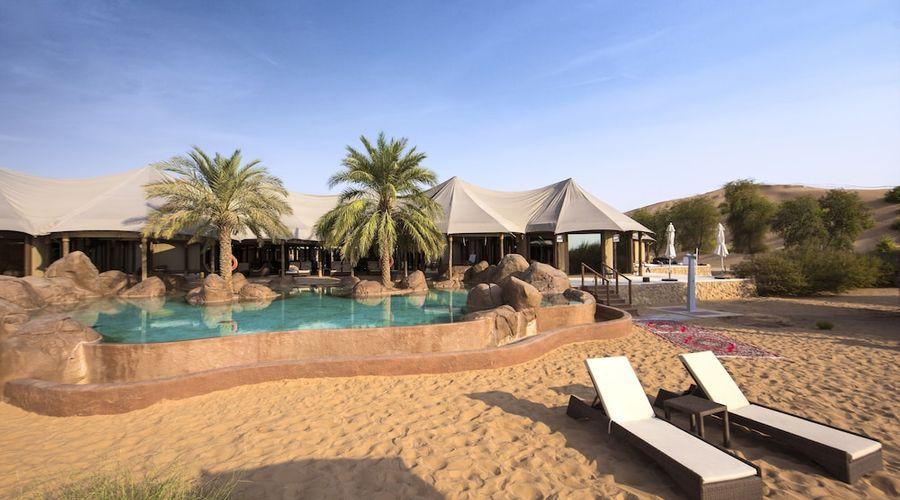 Telal Resort Al Ain-22 of 49 photos