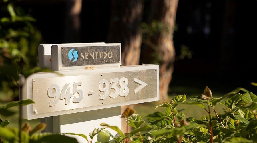 سينتيدو فلورا جاردن - شامل جميع الخدمات - للبالغين فقط-200 من 203 الصور