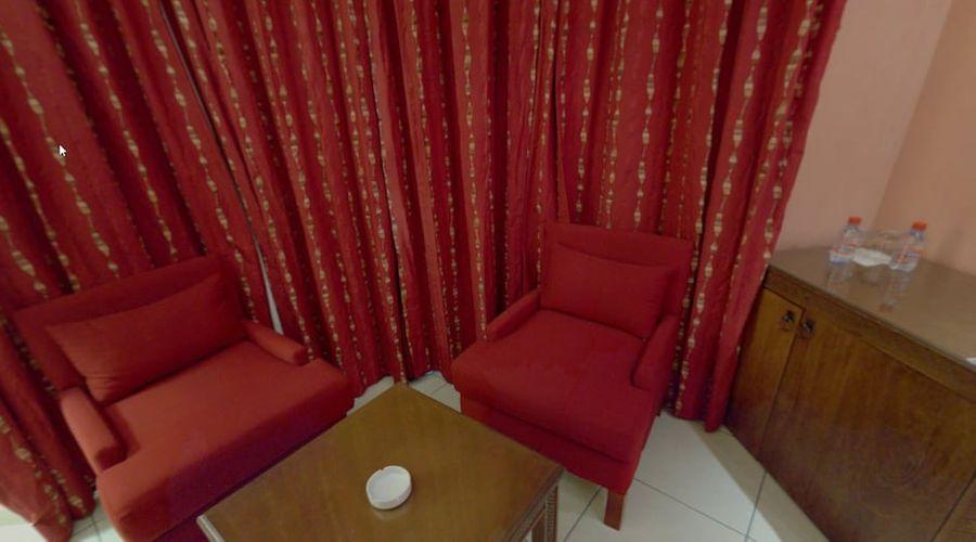 Hotel Tafilalet & Spa-12 of 23 photos