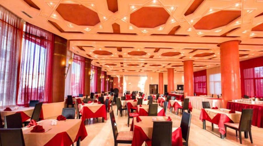 Hotel Tafilalet & Spa-18 of 23 photos
