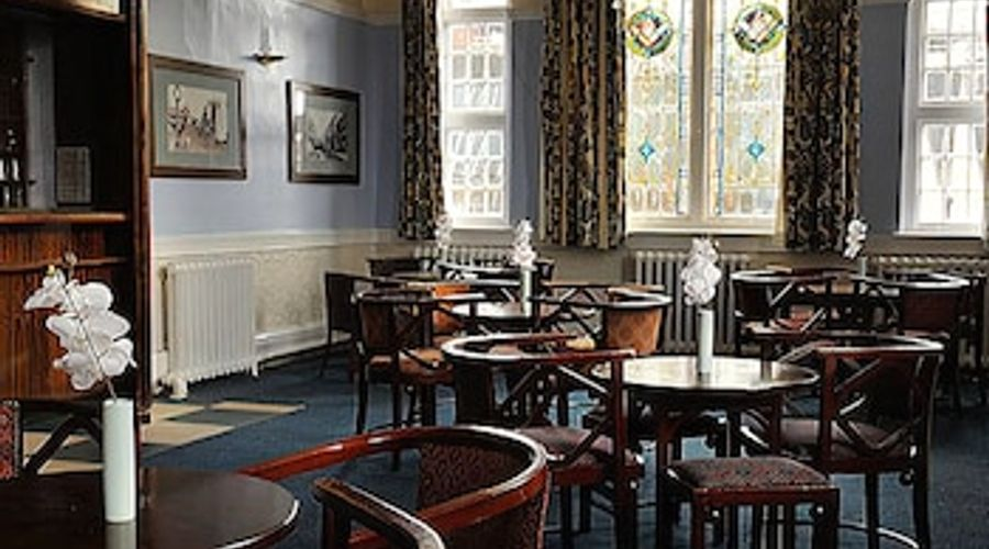 The Talbot Hotel-18 of 27 photos